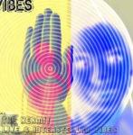 The_Hermit_-_Live_at_Interstellar_Vibes_art